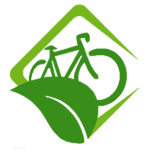 Greenebike logó