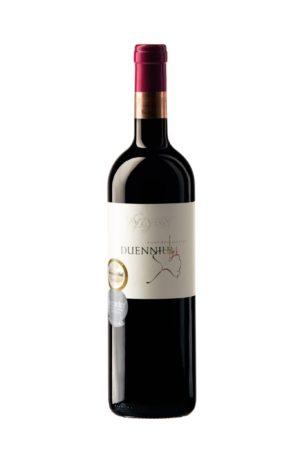 Vylyan Duennium, a pincészetünk zászlós bora