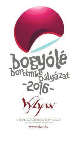 bogyole2016 (1)