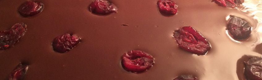 Vylyan csokoládé