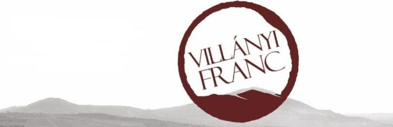 Franc & Franc